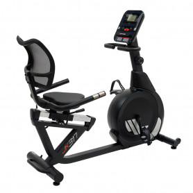 JK Fitness JK 317 cyclette