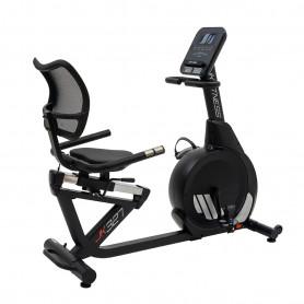 JK Fitness JK 327 cyclette