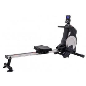 Vogatore JK Fitness JK 5077 programmabile
