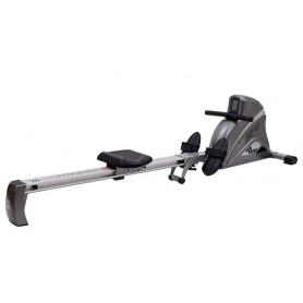 Vogatore JK Fitness JK 5078 programmabile