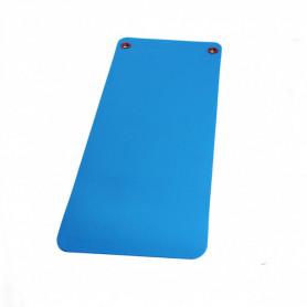 MATERASSINA NBR/MAT 140  colore blu con occhielli confezione pz 6