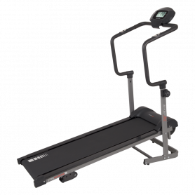 Tapis roulant Everfit TFK 110 MAG magnetico