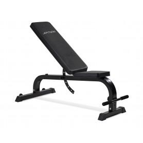 Panca regolabile Jk Fitness JK 6046