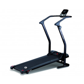 Tapis roulant Movi Fitness MF101 magnetico