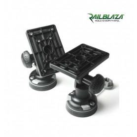 Piattaforma regolabile Adjustable Platform Railblaza