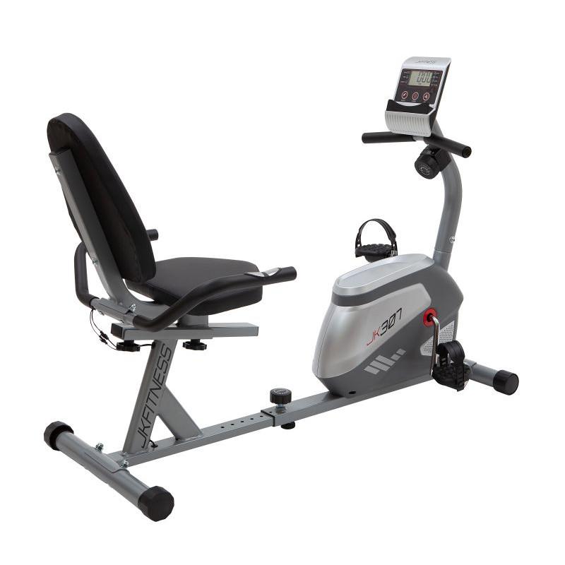 JK Fitness JK 307 cyclette
