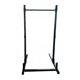 Squat Rack JK Fitness JK 6066 E