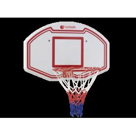 Tabellone basket Boston  mis.91 x 61 cm. (da fissare al muro)