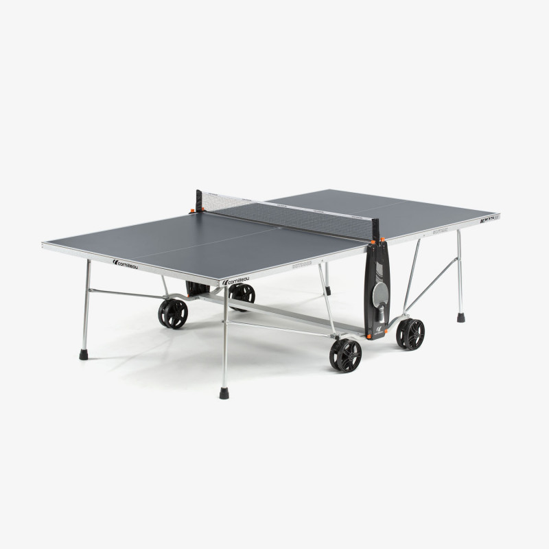 Tavolo ping pong Cornilleau Sport 100S Crossover Outdoor
