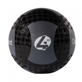 Wall Ball MASTER  3 Kg Diamond Professional