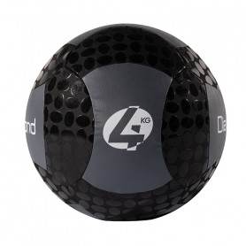 Wall Ball MASTER  4 Kg Diamond Professional