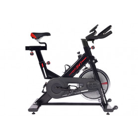 JK Fitness JK 547 indoor bike