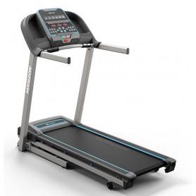 Tapis roulant TR 5.0 Horizon fitness (nei nostri magazzini 14/04)