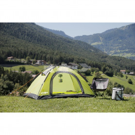 Tenda Strato 2 automatic Brunner