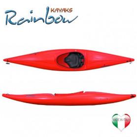 Kayak da turismo Rainbow STORMY