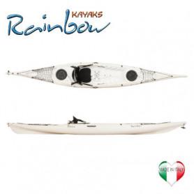 Kayak Rainbow VULCANO 4.60 EXPEDITION