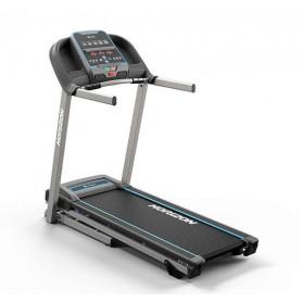 Tapis roulant TR 3.0 Horizon fitness