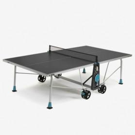 Tavolo ping pong 200X Outdoor Cornilleau