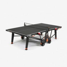 Tavolo ping pong 700X Outdoor Cornilleau (nei nostri magazzini dal 13/05)