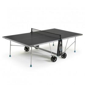 Tavolo ping pong Sport 100X outdoor Cornilleau (nei nostri magazzini dal 13/05)