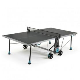 Tavolo ping pong 300X Outdoor Cornilleau (nei nostri magazzini dal 13/05)