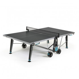 Tavolo ping pong 400X Outdoor Cornilleau
