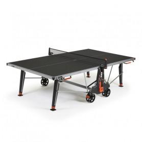 Tavolo ping pong 500X Outdoor Cornilleau (nei nostri magazzini dal 13/05)