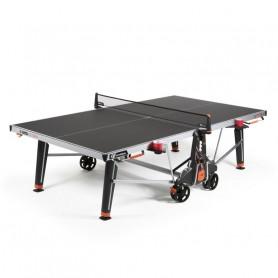 Tavolo ping pong 600X Outdoor Cornilleau (nei nostri magazzini dal 13/05)