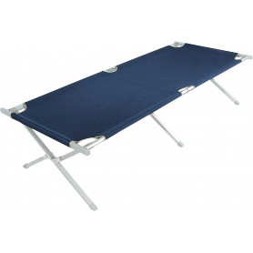 Lettino outdoor cot XL Brunner