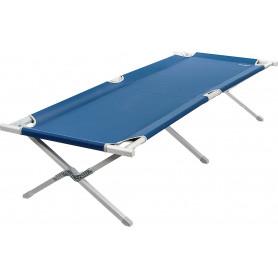 Lettino outdoor cot comfort Brunner