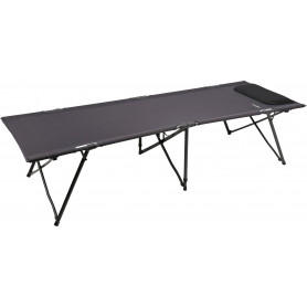 Lettino Outdoor cot automatic Brunner