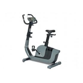 Horizon Fitness COMFORT 2.0 cyclette