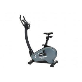 Cyclette Horizon PAROS 2.0