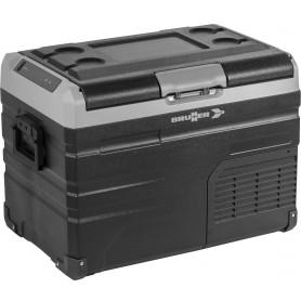 Frigorifero-congelatore portatile Polarys Freeze 35 lt Brunner