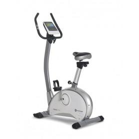 Horizon Fitness PAROS pro cyclette