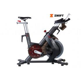 JK Fitness JK 577 indoor bike