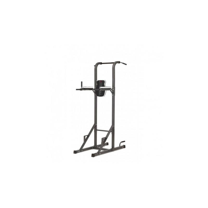 Stazione Wbx-70 Toorx Fitness