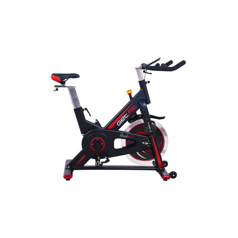 Getfit RUSH 451 Indoor bike