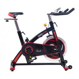 Getfit RUSH 331 Indoor bike