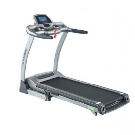Tapis roulant T520 Fitness Project