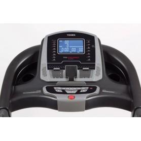 Tapis roulant TRX Endurance hrc Toorx