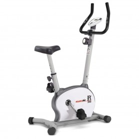Cyclette magnetica BFK 500 Everfit - volano 5 kg - peso max utente 100 kg