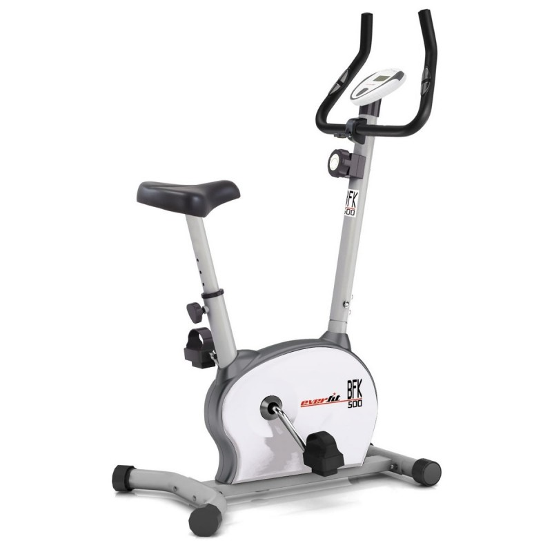 Cyclette Everfit BFK 500