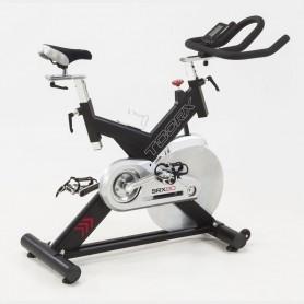 Toorx SRX-90 Indoor bike
