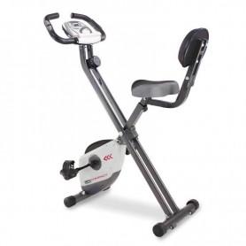 Cyclette salvaspazio BRX-COMPACT Toorx