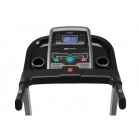 Tapis roulant TRX 65 S Evo Hrc Toorx fascia cardio inclusa