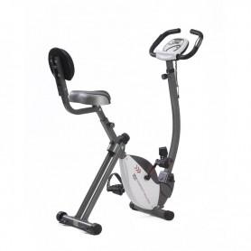 Cyclette BRX Compact Multifit Toorx salvaspazio