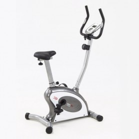 Cyclette BRX 60 Toorx