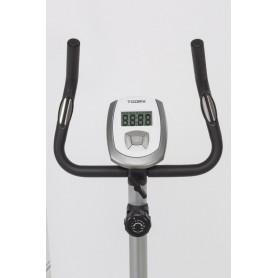 Cyclette magnetica BRX 60 Toorx - volano 7 kg - peso max utente 110 kg