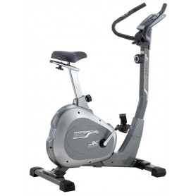 Cyclette Professional 245 Jk Fitness